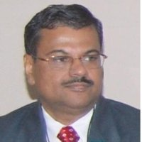 Dr.Shri. ARVIND DIGAMBER SHALIGRAM, Ragistrar, SPPU University of Pune